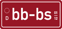 BB-BS Logo